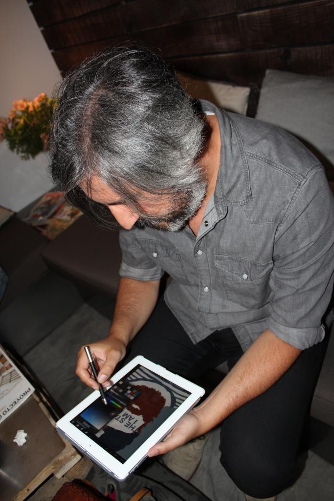 Guillermo Arias