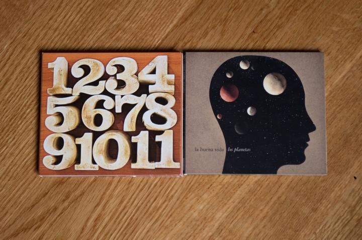 Discos-4